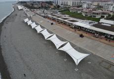 Аэрарии для пляжа img8806