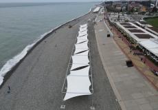 Аэрарии для пляжа img8807