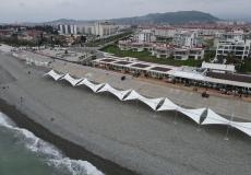 Аэрарии для пляжа img8808