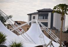 Эксклюзивные шатры img5681