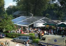 Классический шатер 15х40 img4623