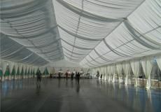 Классический шатер 20х20 img4660