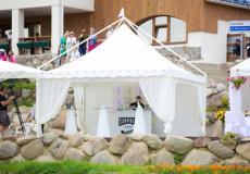Шатер Пагода стандарт 3х3 img1023