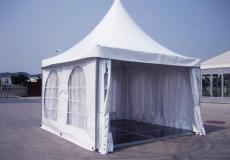 Шатер Пагода стандарт 3х3 img1037