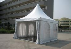 Шатер Пагода стандарт 3х3 img1039