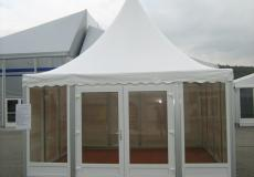 Шатер Пагода стандарт 3х3 img1051