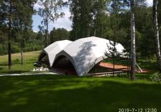 Квадросферы img8698