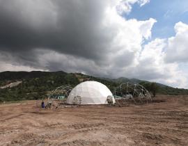 Сферические шатры img8691