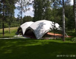 Деревянные шатры img8698