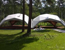 Деревянные шатры img8699